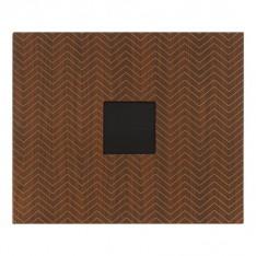 Альбом Amy Tangerine – Ready Set Go, American Crafts, 30х30 см, 76236