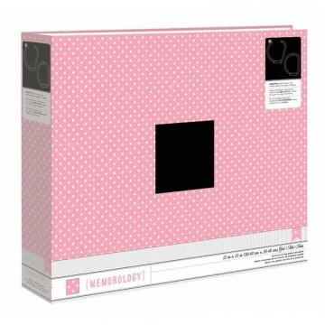Купить Альбом Special Delivery – Girl, Pebbles, 30х30 см, 732477