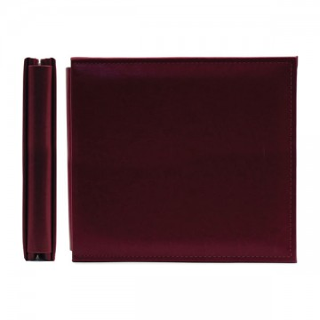 Купить Альбом Classic Leather Post Burgundy, 30х30 см, WeRMemory Keepers, 40291-6