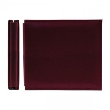 Купить Альбом Classic Leather Post Burgundy, 30х30 см, WeRMemory Keepers, 40291-6