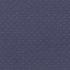 Лист картона с тиснением Deep Blue, Bazzill Basics, 30х30 см, BZT77133E