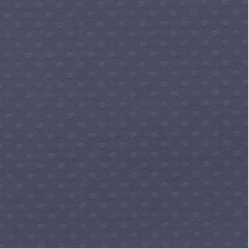 Купить Лист картона с тиснением Deep Blue, Bazzill Basics, 30х30 см, BZT77133E