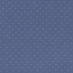 Лист картона с тиснением Night Water, Bazzill Basics, 30х30 см, BZT77132E