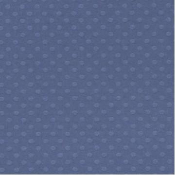 Купить Лист картона с тиснением Night Water, Bazzill Basics, 30х30 см, BZT77132E