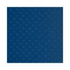 Лист картона с тиснением Neptune, Bazzill Basics, 30х30 см, BZT77130E