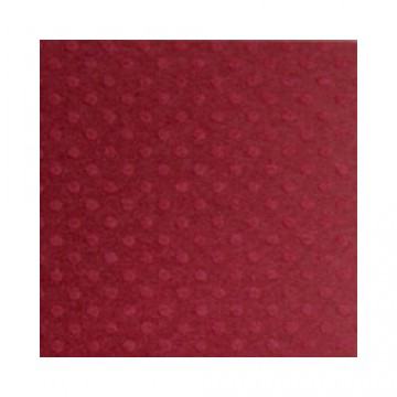 Купить Лист картона с тиснением Blissful, Bazzill Basics, 30х30 см, BZT1156E