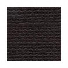 Лист текстурированного картона London Fog, Bazzill Basics, 30х30 см, BZCL941