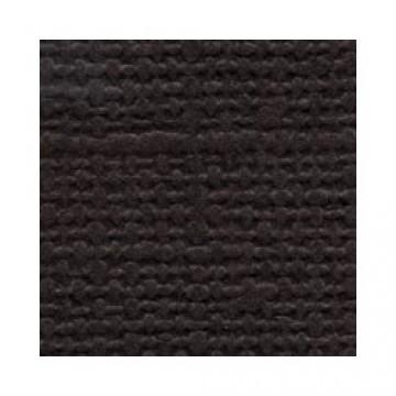 Купить Лист текстурированного картона London Fog, Bazzill Basics, 30х30 см, BZCL941
