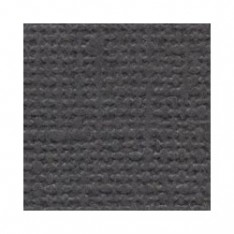 Лист текстурированного картона Dusk, Bazzill Basics, 30×30 см, BZCL940