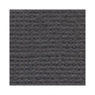 Купить Лист текстурированного картона Dusk, Bazzill Basics, 30×30 см, BZCL940