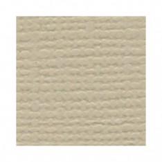 Лист текстурированного картона Quicksand, Bazzill Basics, 30×30 см, BZCL813