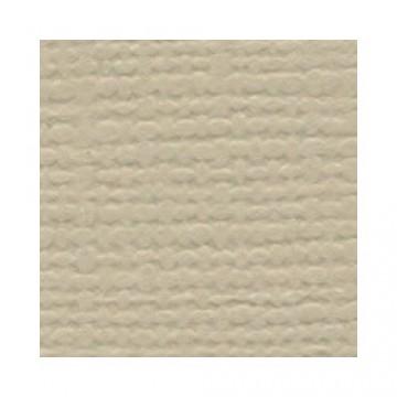 Купить Лист текстурированного картона Quicksand, Bazzill Basics, 30×30 см, BZCL813
