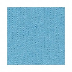 Лист текстурированного картона Evening Surf, Bazzill Basics, 30×30 см, BZCL798