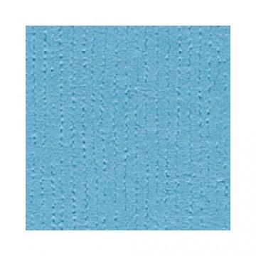 Купить Лист текстурированного картона Evening Surf, Bazzill Basics, 30×30 см, BZCL798