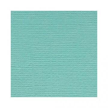Купить Лист текстурированного картона Whirlpool, Bazzill Basics, 30×30 см, BZCL788