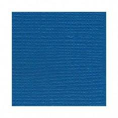 Лист текстурированного картона Great Lakes, Bazzill Basics, 30×30 см, BZCL7101