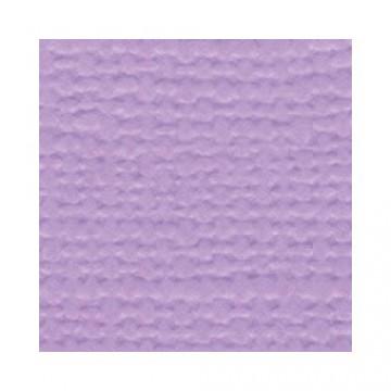 Купить Лист текстурированного картона Purple Palisades, Bazzill Basics, 30×30 см, BZCL651