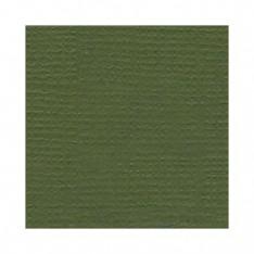 Лист текстурированного картона Capers, Bazzill Basics, 30×30 см, BZCL594