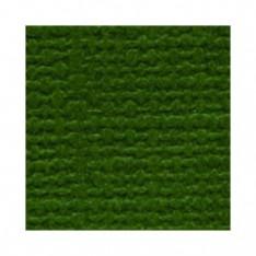 Лист текстурированного картона Rain Forest, Bazzill Basics, 30×30 см, BZCL5104