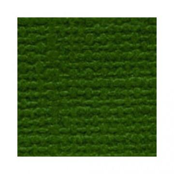 Купить Лист текстурированного картона Rain Forest, Bazzill Basics, 30×30 см, BZCL5104