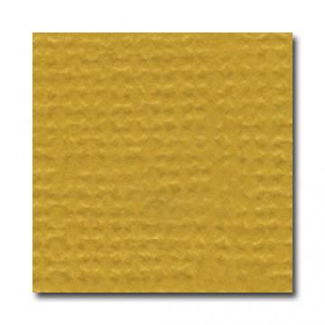Купить Лист текстурированного картона Yukon Gold, Bazzill Basics, 30×30 см, BZCL433