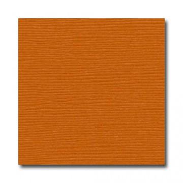 Купить Лист текстурированного картона Tangelo, Bazzill Basics, 30×30 см, BZCL349