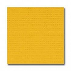 Лист текстурированного картона Desert Marigold, Bazzill Basics, 30×30 см, BZCL339