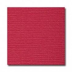 Лист текстурированного картона Grenadine, Bazzill Basics, 30×30 см, BZCL213