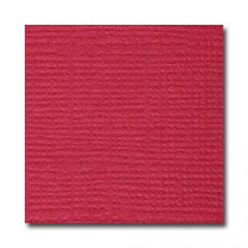 Купить Лист текстурированного картона Grenadine, Bazzill Basics, 30×30 см, BZCL213