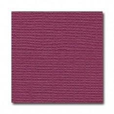 Лист текстурированного картона Brocade, Bazzill Basics, 30×30 см, BZCL142