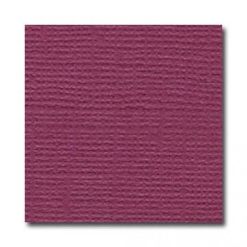 Купить Лист текстурированного картона Brocade, Bazzill Basics, 30×30 см, BZCL142