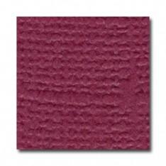 Лист текстурированного картона Brandywine, Bazzill Basics, 30×30 см, BZCL141