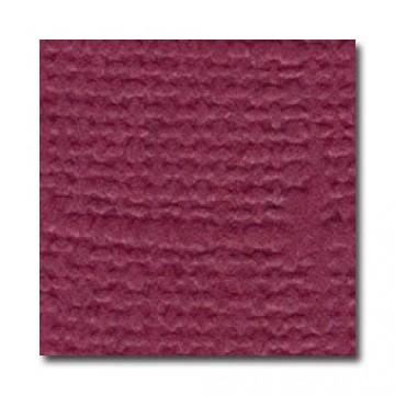 Купить Лист текстурированного картона Brandywine, Bazzill Basics, 30×30 см, BZCL141