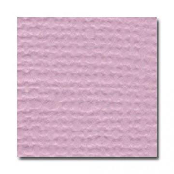 Купить Лист текстурированного картона Mauve Ice, Bazzill Basics, 30×30 см, BZCL137