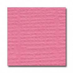 Лист текстурированного картона Piglet, Bazzill Basics, 30×30 см, BZCL133