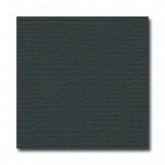 Лист текстурированного картона Blackbird, Bazzill Basics, 30×30 см, BZCL1037