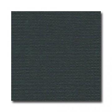 Купить Лист текстурированного картона Blackbird, Bazzill Basics, 30×30 см, BZCL1037