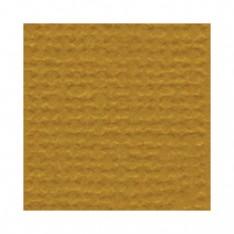 Лист текстурированного картона Curry Spice, Bazzill Basics, 30×30 см, BZCL435