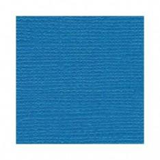 Лист текстурированного картона North Sea, Bazzill Basics, 30×30 см, BZCL7100