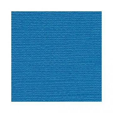 Купить Лист текстурированного картона North Sea, Bazzill Basics, 30×30 см, BZCL7100