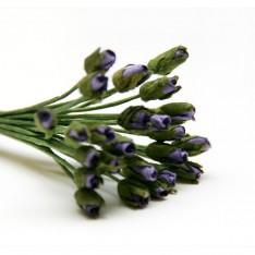 Букет роз Lavender Minute Rosebuds, B1699LV