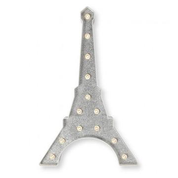 Купить украшение Marquee Kit - 19 Inches - Eiffel Tower, Heidi Swapp, 312442