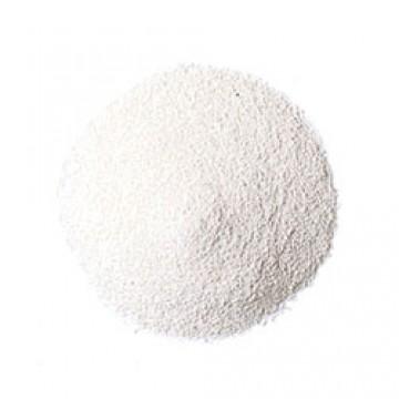 Купить Пудру для горячего эмбоссинга Ultra Fine Embossing Powder (мелкая), Hero Arts, PW111