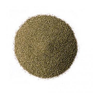 Купить Пудру для горячего эмбоссинга Embossing Powder – Gold, Hero Arts, PW100