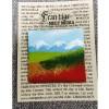 Купить Набор пудр для тиснения Scenic Selection, Stampendous, EK141