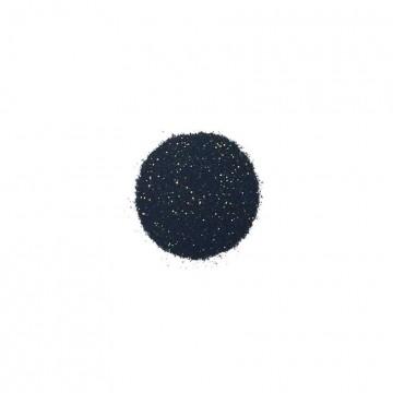 Купить Пудру для эмбоссинга Black Sparkle, Hero Arts, PW120