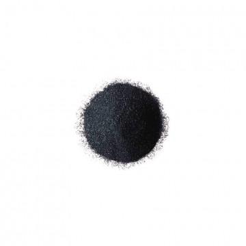 Купить Пудру для эмбоссинга Detail Black, Hero Arts, PW119