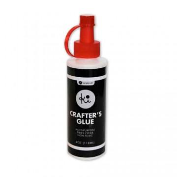 Купить Клей Craft Tacky Glue, Hampton Art, KIV0408