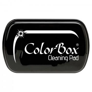 Купить Подушечка с очистителем для очистки штампов ColorBox® Cleaning Pad, ClearSnap, 15010
