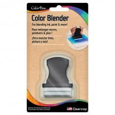 Инструмент для тонирования ColorBox® Color Blender, ClearSnap, 10600
